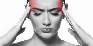 Relieve Migraines and Headaches
